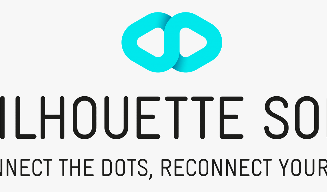 Diary of a Silhouette Soft Lift Treatment Patient