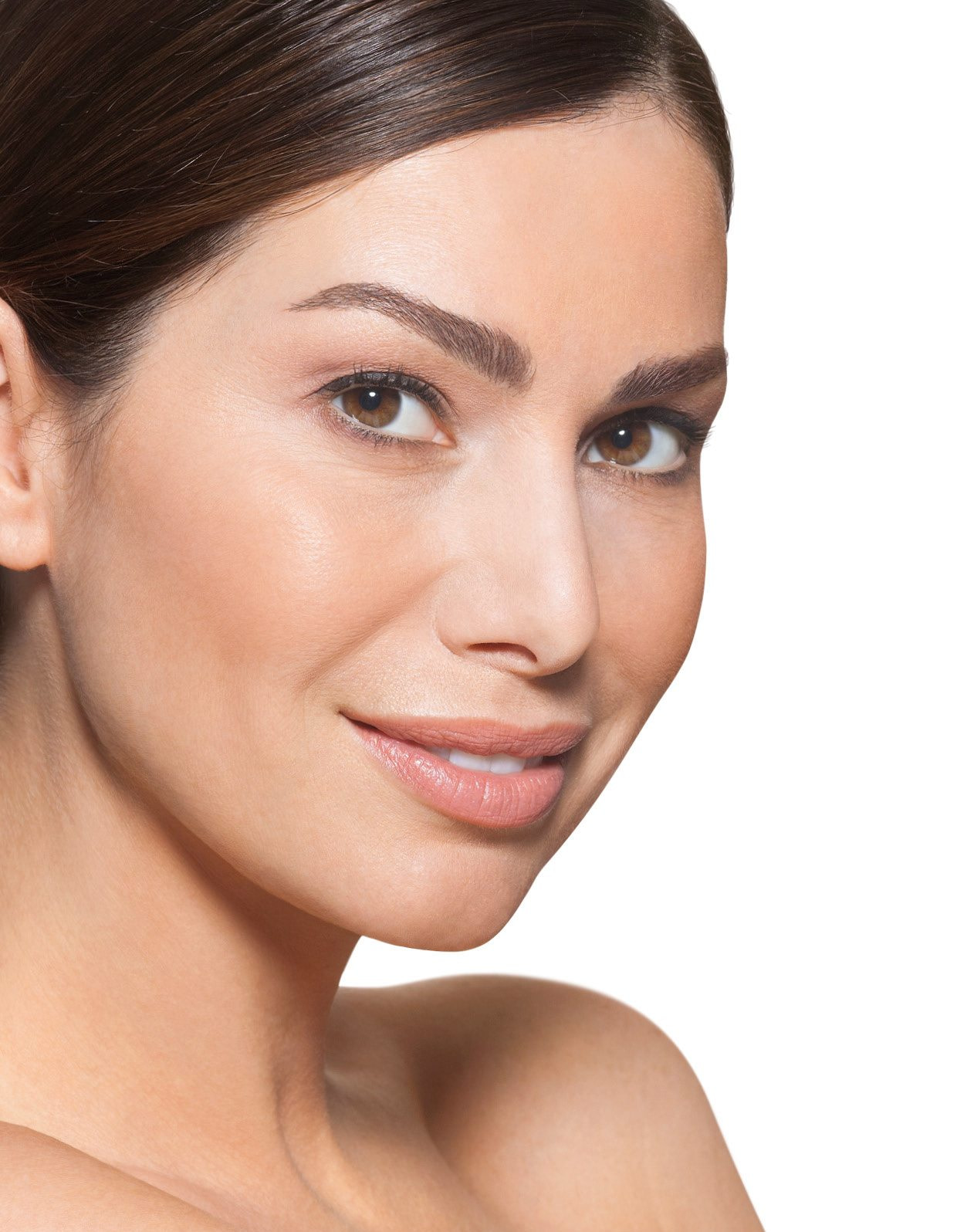 Rosana Volume  - Delaying the signs of Ageing with Dermal Fillers