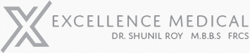 Excellence Medical Clinic
