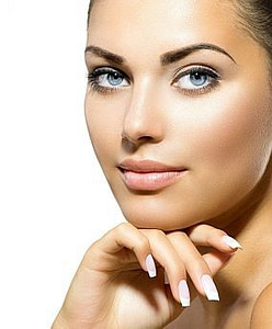 Non Surgical Facelift Treatment become more popular 4