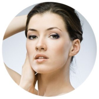 Silhouette Soft Mid Face Lift 1
